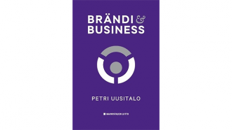 Brändi & Business