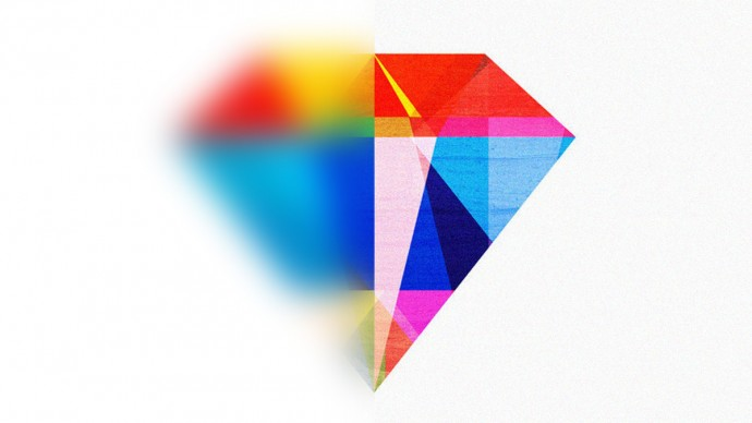 Graafinen.com - Luova prosessi