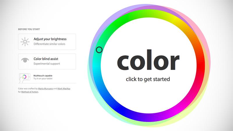 Graafinen.com - Pelit - Color