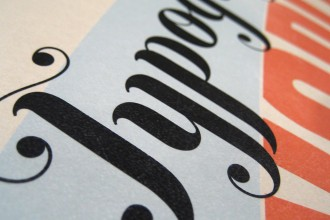 Graafinen.com - Yleistä typografiasta