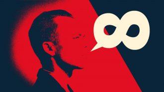 8 puhetta luovuudesta - Graafinen.com