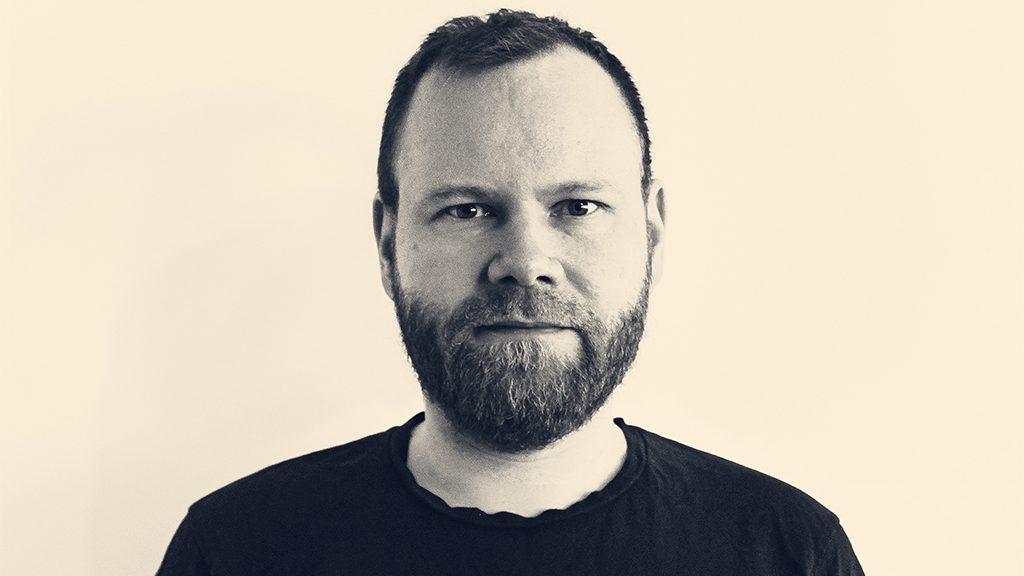 Antti Toivanen - Graafinen.com