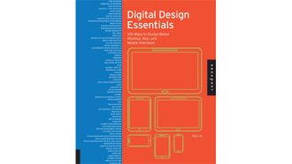 Digital design essentials
