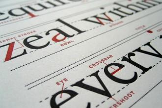 Graafinen.com - Kirjaimet, kirjasinleikkaukset, kirjasintyypit