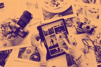 Kuvapankit - Graafinen.com