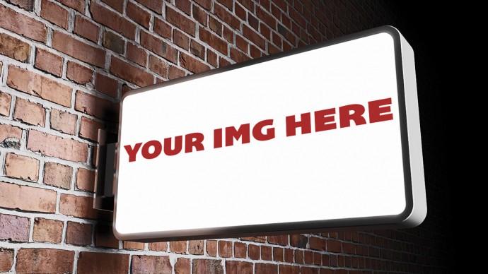 Graafinen.com - Mediat / mainoskanavat