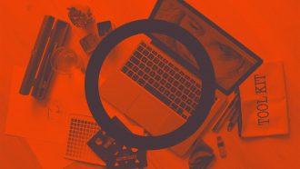 Opiskelupaikat - Graafinen suunnittelu - Graafinen.com